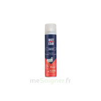 Insect Ecran Habitat Solution 300ml à Carbon-Blanc