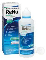 RENU, fl 360 ml à Carbon-Blanc