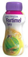 FORTIMEL JUCY, 200 ml x 4 à Carbon-Blanc