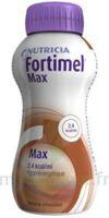 FORTIMEL MAX, 300 ml x 4 à Carbon-Blanc