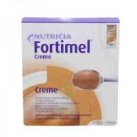 FORTIMEL CREME, 200 g x 4 à Carbon-Blanc